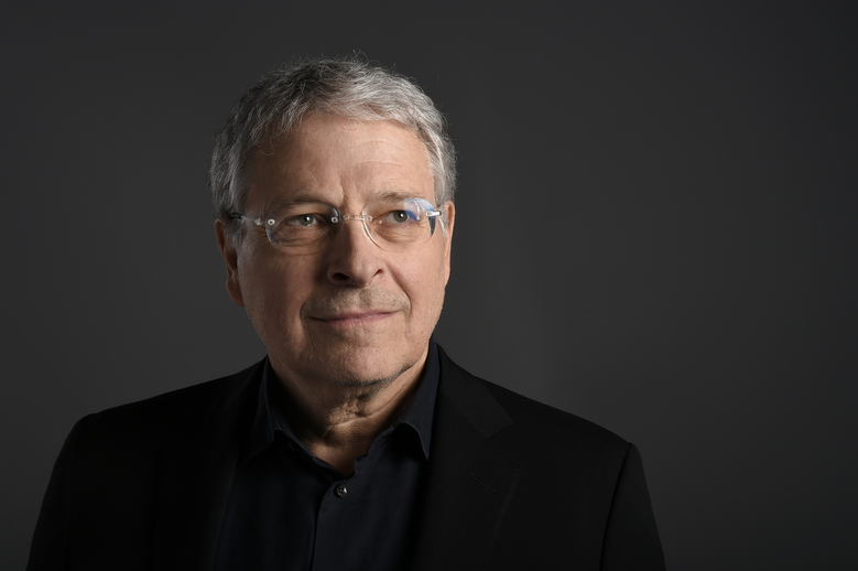 lawrence kasdan on writing