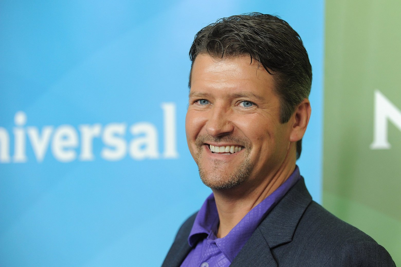 Todd Palin injured in Alaska snowmobile accident ...