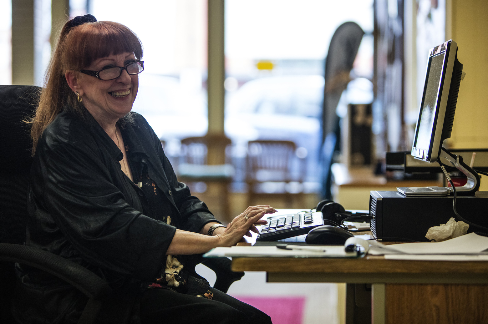 older workers left out of region s hiring boom the seattle times