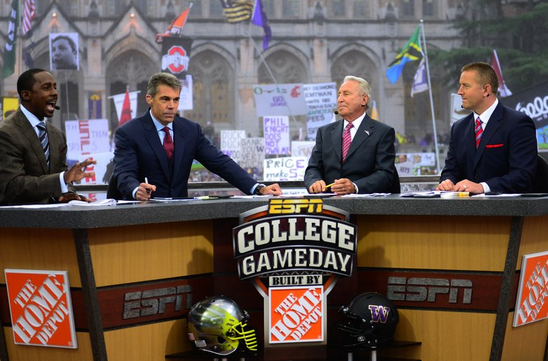college gameday app college football wiki