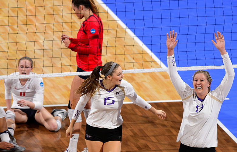 LINCOLN, NEB – 12/09/2016