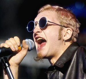 Alice in Chains' Layne Staley died of an overdose in 2002 in his University District apartment.