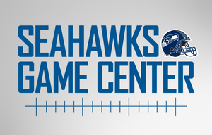 Seahawks Game Center promo