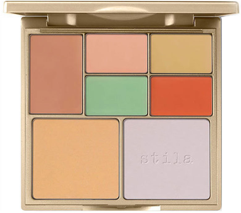 Stila Correct & Perfect All-In-One Color Correcting Palette, $45