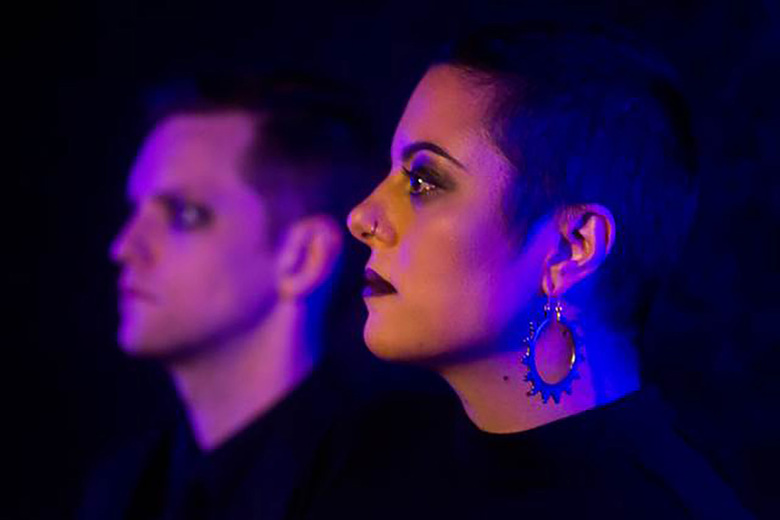 """Golden Gardens celebrates the release of its new album, """"Reign,"""" at Fremont's High Dive on Thursday."""