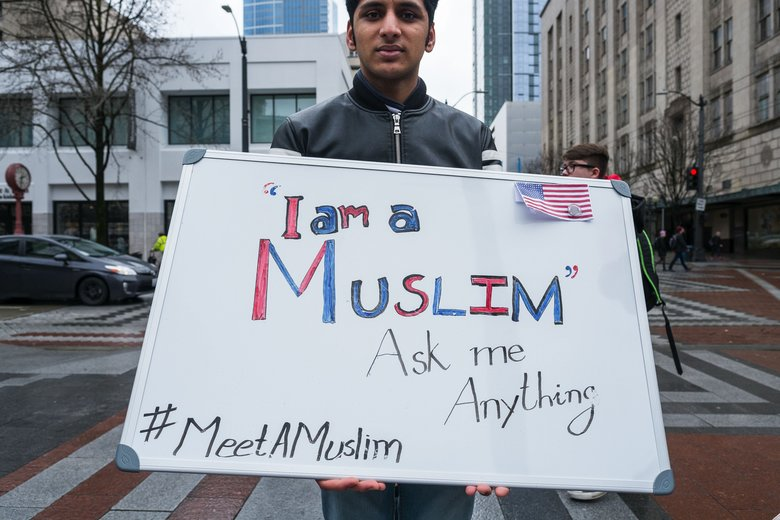 muslim single men in great lakes All of us in the great lakes states have the same interest in protecting men should have a new insight into the the trump administration's muslim travel.