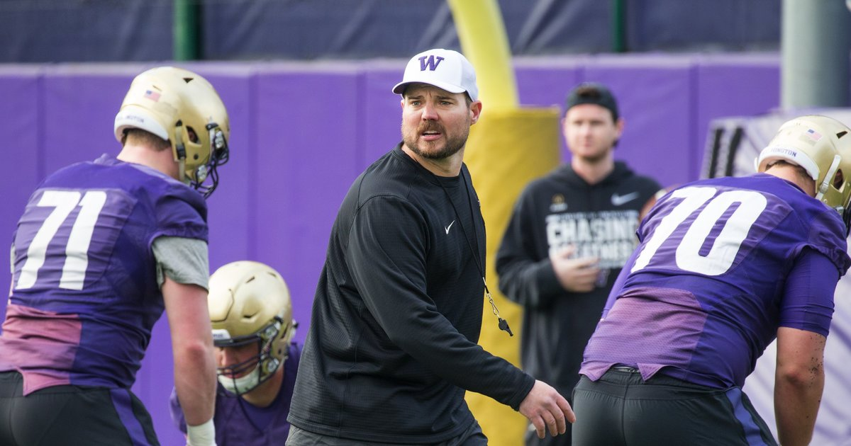 Uw_football_coach2-1200x630