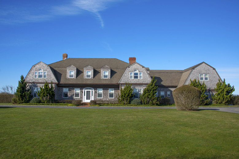 Riley Farms Homes For Sale