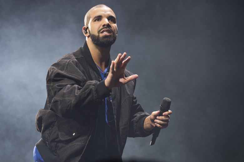Drake Wins Billboard Top Artist Award, Breaking Record with 13 Wins