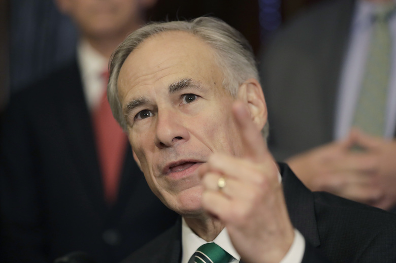Texas House rejects attempts to strengthen 'bathroom bill'