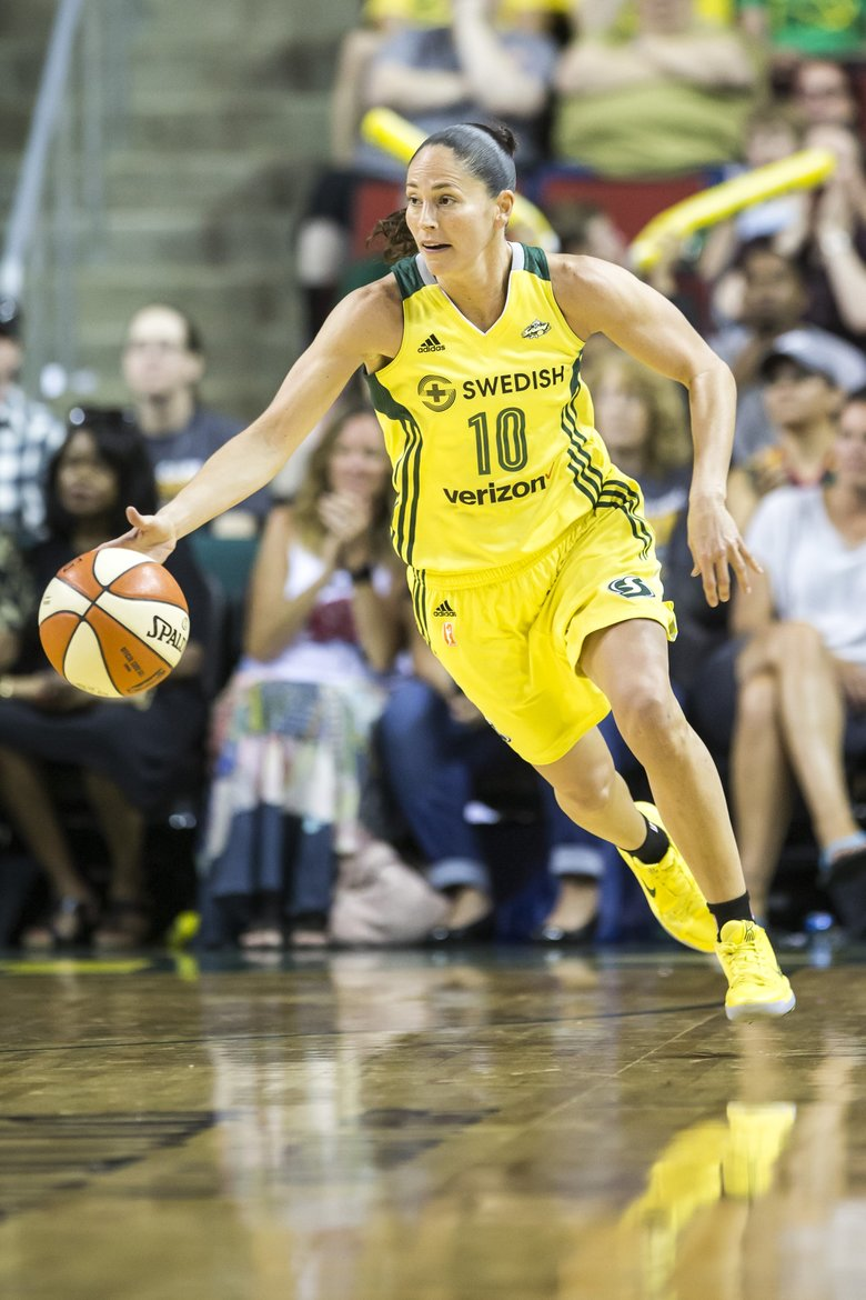 sue bird - photo #34