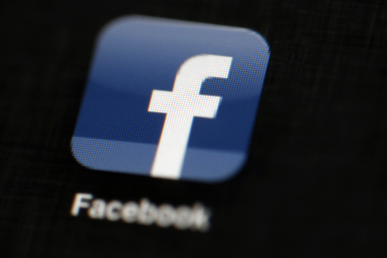 USA lawmakers demand firms do more to fight fake social media