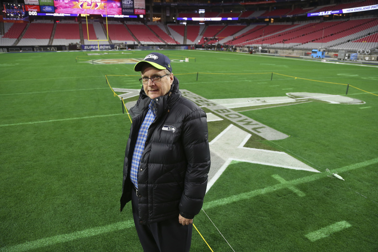e73447d9 NFL owners say Seahawks will remain in Seattle, even if sold after ...