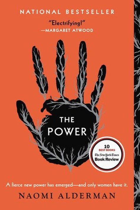 Paperback Picks: books by Dave Eggers, Ursula K. Le Guin and more
