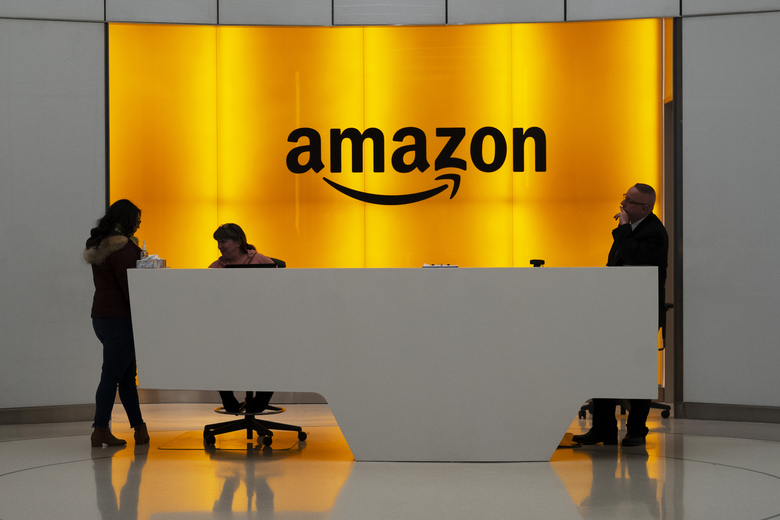 NY voters say losing Amazon was bad move