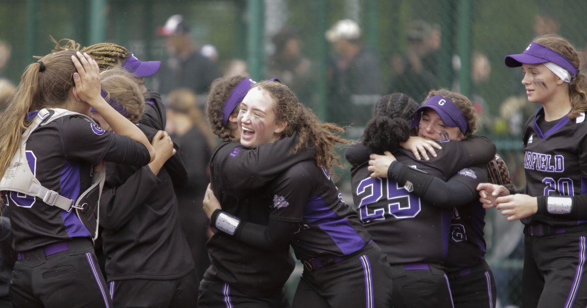 State softball: Garfield becomes first Seattle Public Schools team to win championship
