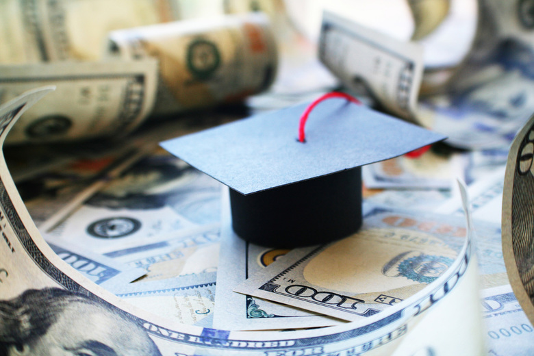 Student loan rates will decrease starting July 1. (Dreamstime/TNS)