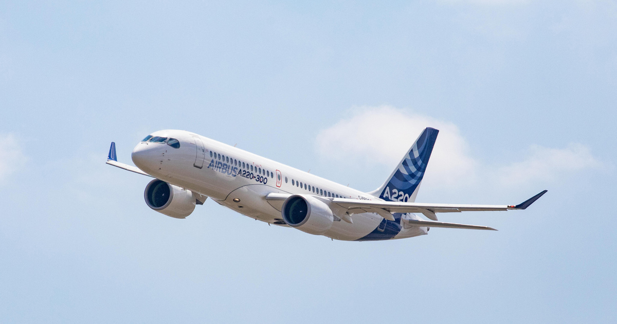 FAA expands order for inspections of certain new Airbus jets