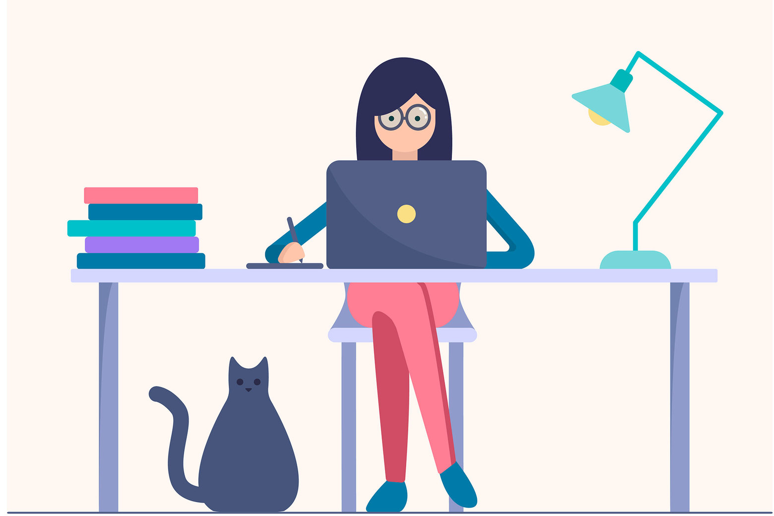 What you should know about freelancing