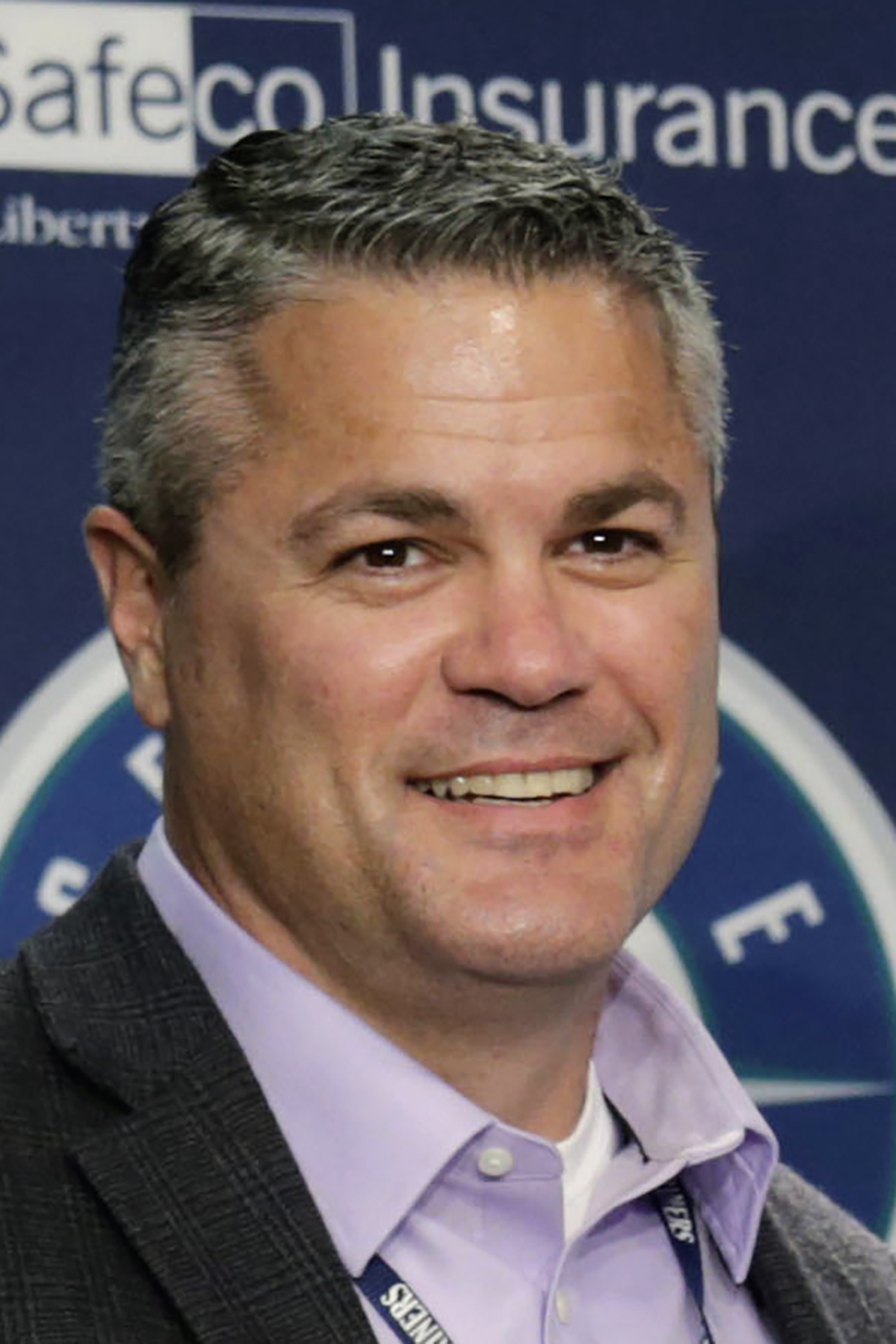 Mariners amateur scouting director Scott Hunter said most of the contracts for the team have been signed or committed, leaving many drafted players waiting until next year to sign their first contracts.  (AP Photo/John Froschauer, FIle)