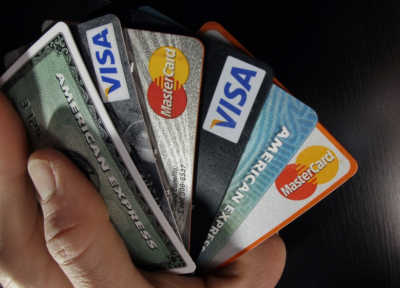 Accuracy in credit reports matters since errors can suggest identity theft or fraudulent activity on your accounts. And because credit report data provides the raw material for credit scores, errors can lower your score. (Elise Amendola / The Associated Press, 2012)